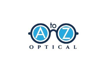 A to Z Optical
