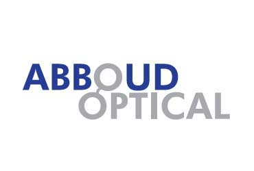 Abboud Optical