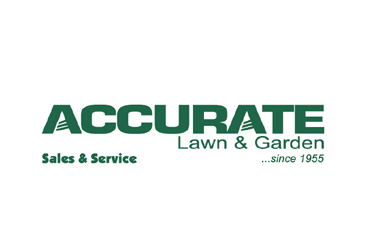 Accurate Lawn and Garden