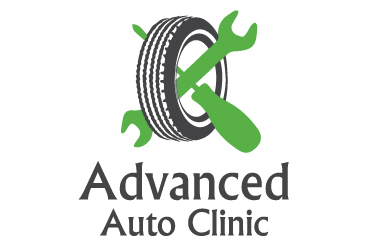 Advanced Auto Clinic
