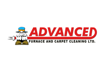 Advanced Furnace and Carpet