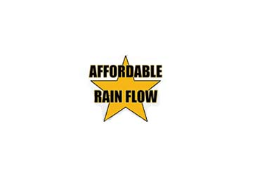 Affordable Rainflow