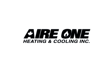 Aire One Heating & Cooling Inc