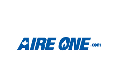 Aire One