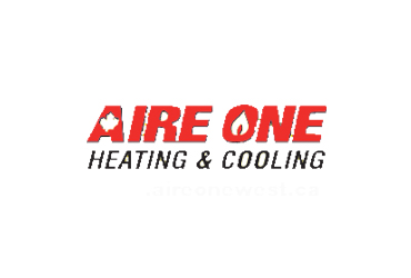 Aire One Heating & Cooling