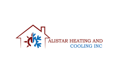 Alistar Heating & Cooling Inc