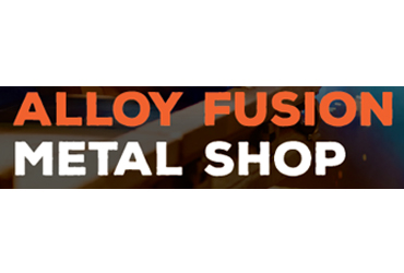 Alloy Fusion Metal Shop