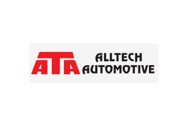 Alltech Automotive