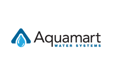Aquamart Water Systems