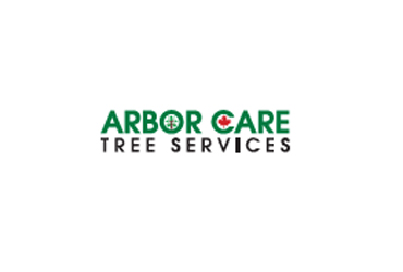 Arbor Care Tree Services Inc