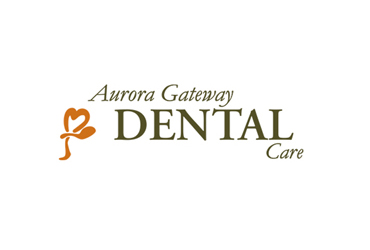 Aurora Gateway Dental Care