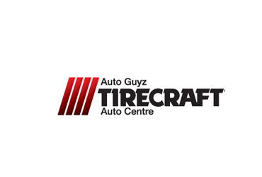 Auto Guys TireCraft
