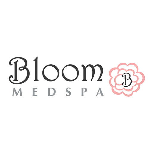 Bloom Med Spa