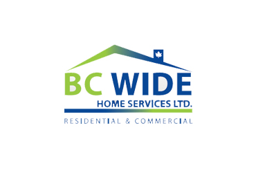 BC Wide Home Services Ltd