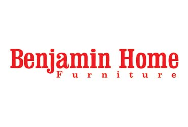 Benjamin Home Furniture