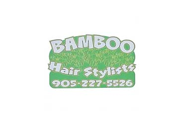 Bamboo Hairstylists