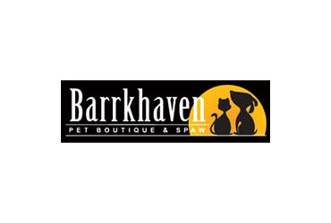Barrkhaven Pet Boutique & Spaw