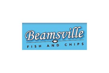 Beamsville Fish and Chips