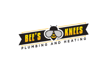 Bee's Knees Plumbing & Heating