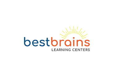 Best Brains