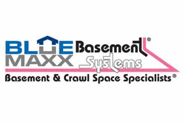 Blue Maxx Basement Systems