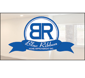 Blue Ribbon Inc.