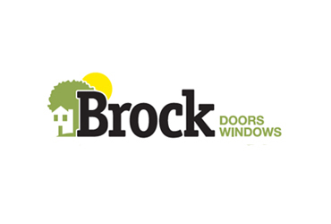 Brock Doors & Windows