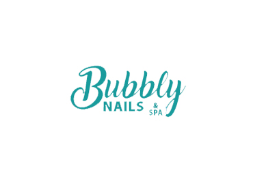 Bubbly Nails and Spa