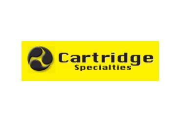 Cartridge Specialties