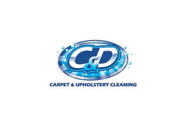 C&D Carpet Upholstery Cleaning