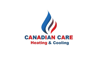 Canadian Care Heating