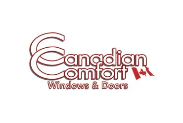 Canadian Comfort Windows