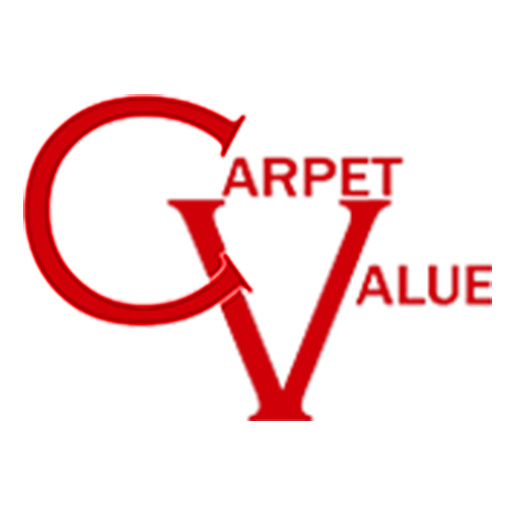 Carpet Value Stores