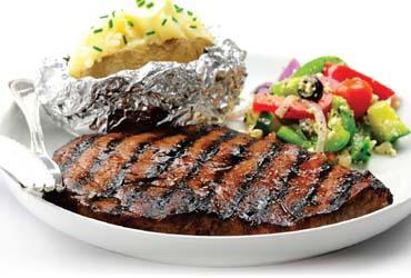 caseys restaurant kitchener coupon