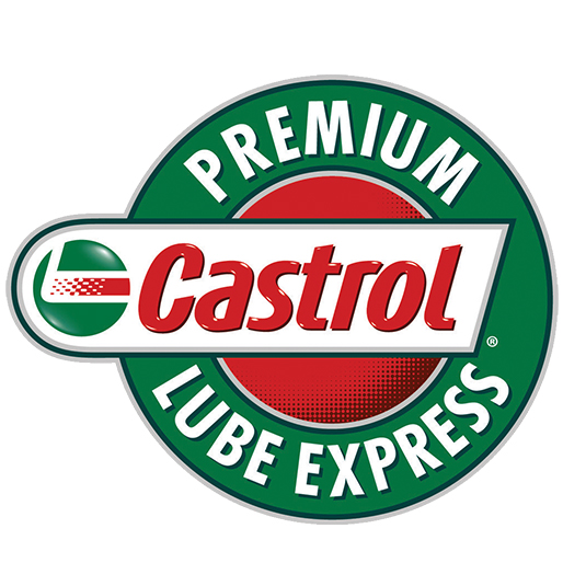 Castrol Premium Lube Express - Peterborough