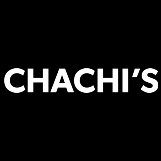 Chachi's Sandwiches