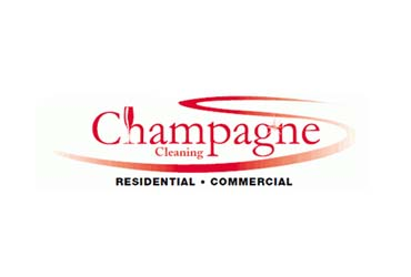 Champagne Cleaners