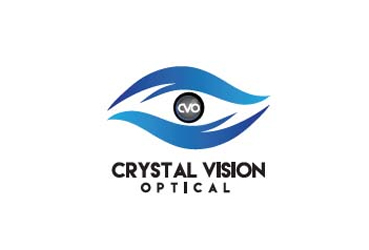 Crystal Vision Optical