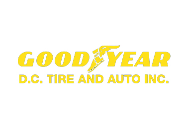 D.C Tire and Auto Inc