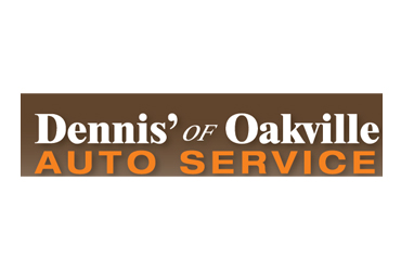 Dennis' of Oakville Auto