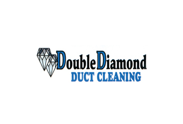 Double Diamond Duct Cleaning