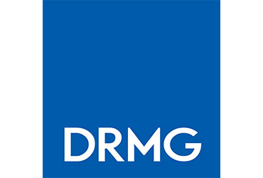 Direct Response Media Group (DRMG)