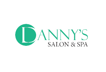 Danny's Salon & Spa