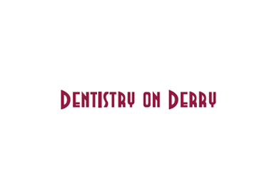Dentistry on Derry