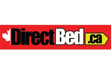 Direct Bed