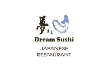 Dream Sushi Restaurant