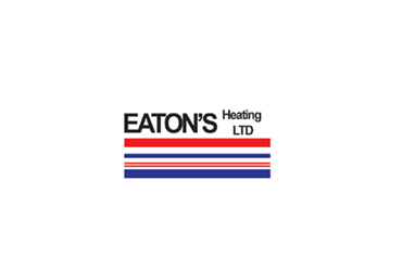 Eatons Home Care