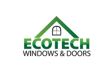 Ecotech Windows & Doors