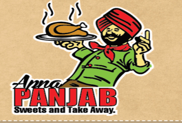 Panjab Sweets and Take Away