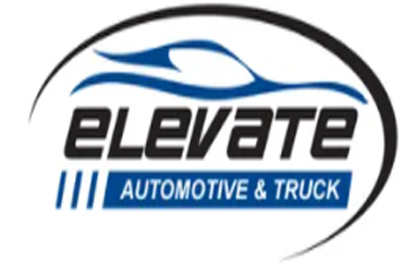 Elevate Automotive and Truck
